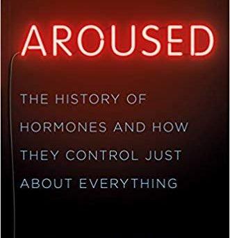 Aroused?